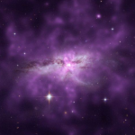 Relic photons show the early universe