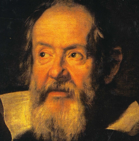 Galileo Galilei  was one of the first experimenters.